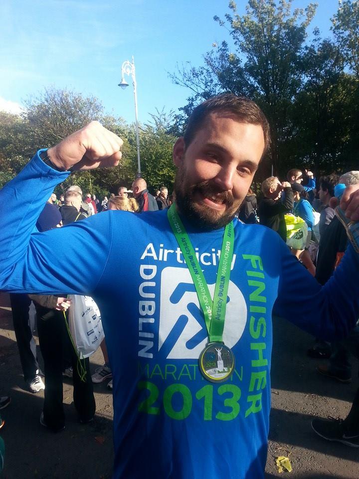 dublin_marathon