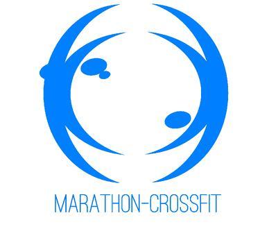 How to run a faster marathon