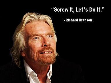 Screw_it_lets_do_it