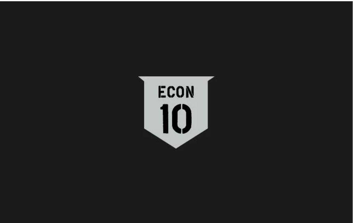 10 Econ