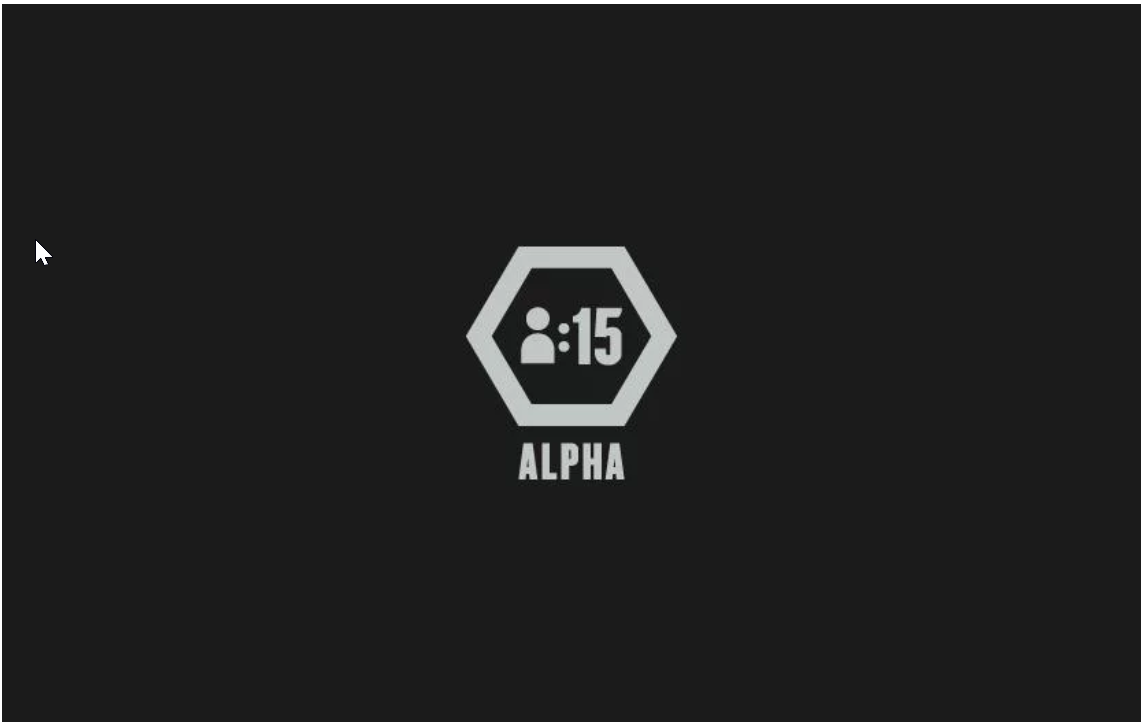15 Alpha