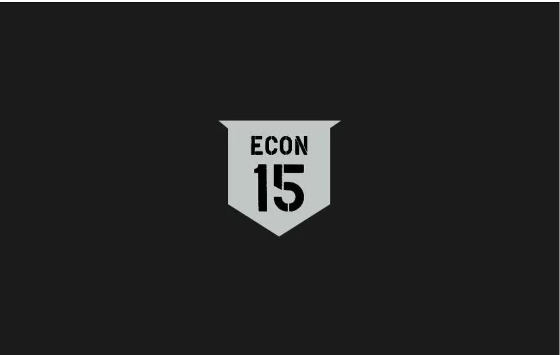 15 Econ