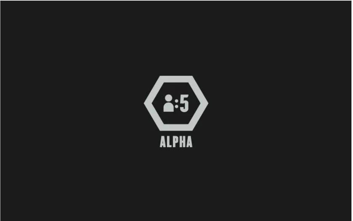 5 Alpha