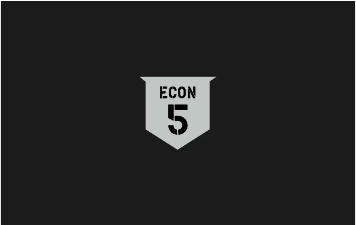 5 Econ