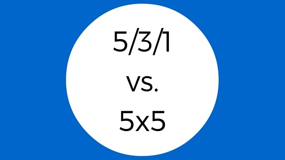 5-3-1vs.5x5.jpg