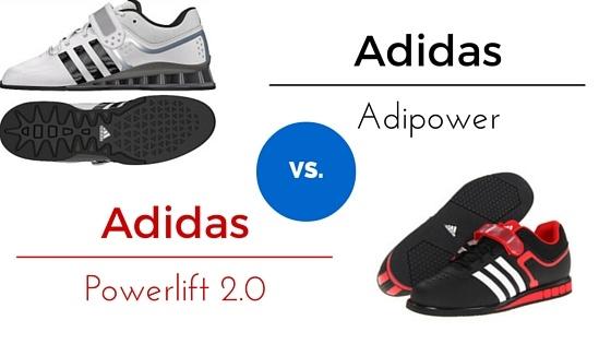 Adipower_vs._Powerlift.jpg