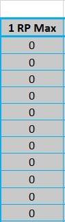 Bench_press_calculator_one_repetition_maximum.jpg