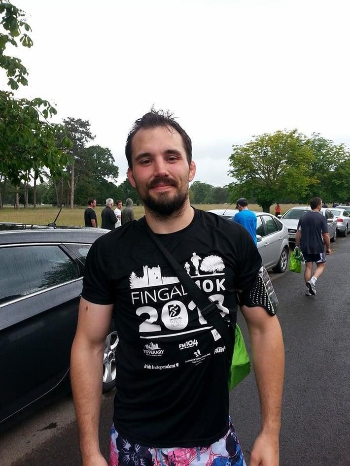 Irish_Runner_5_mile_2014-1.jpg