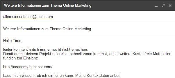 Email_3.jpg