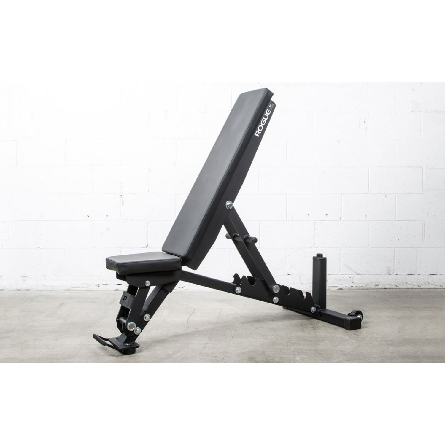 Rogue Adjustable bench