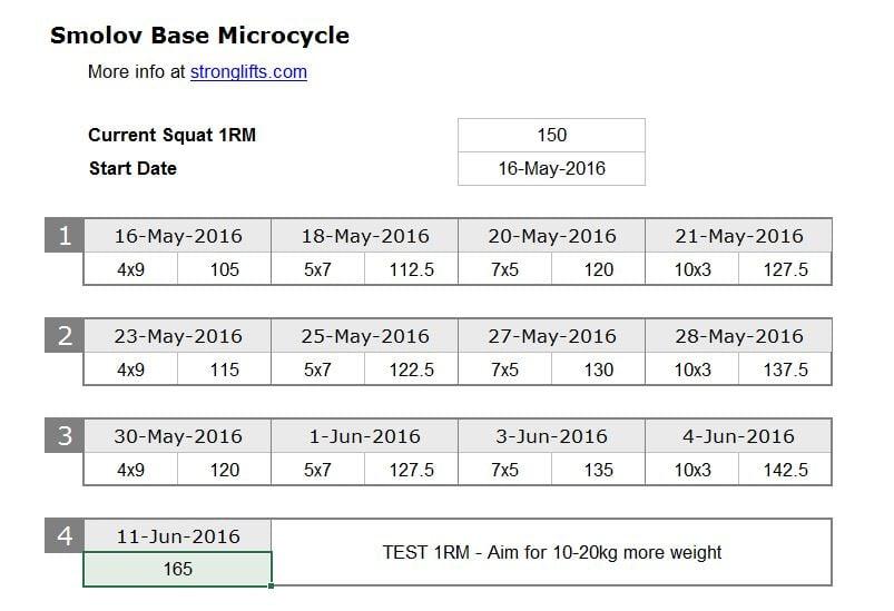 Base_Mesocycle_Pascal.jpg