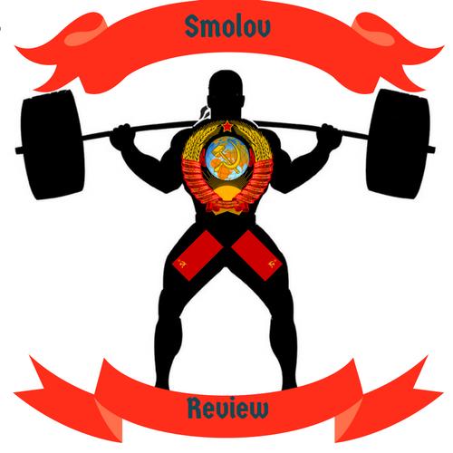 Smolov_review.png