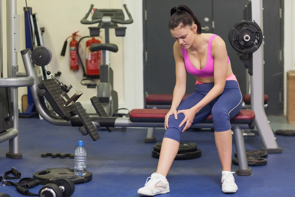 How Sports Injuries Can Affect Your Psychology