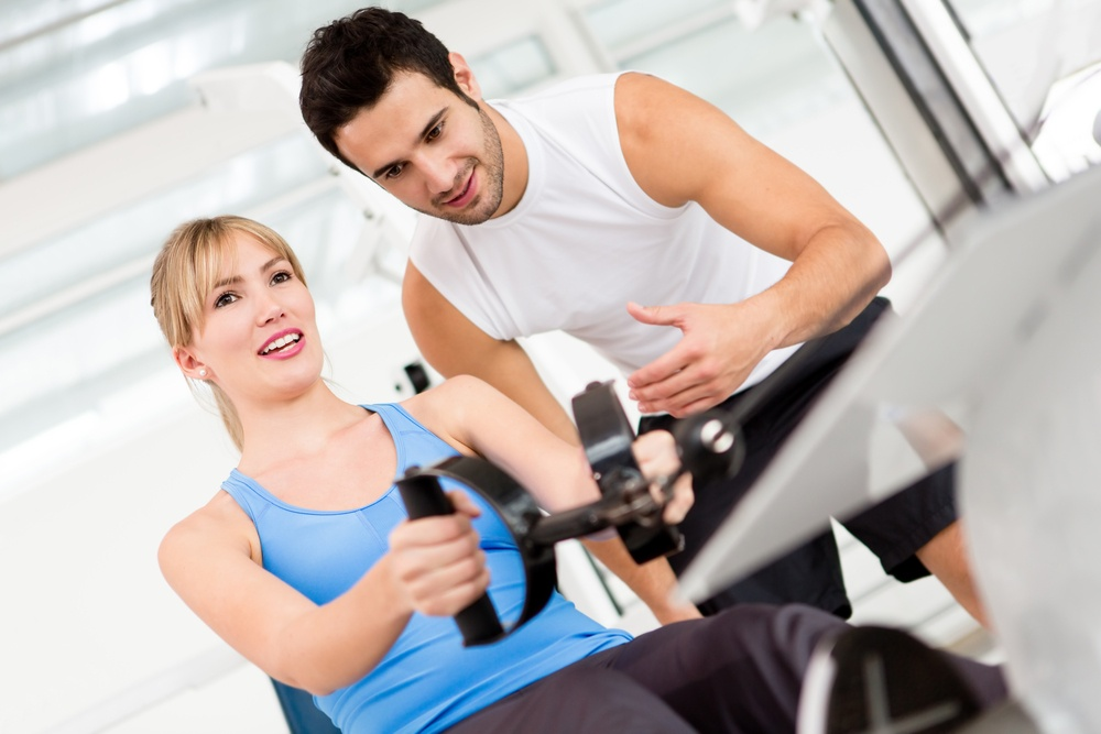 Which fitness trainer certification is the best