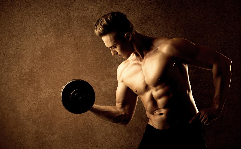 Will powerlifting help my bodybuilding