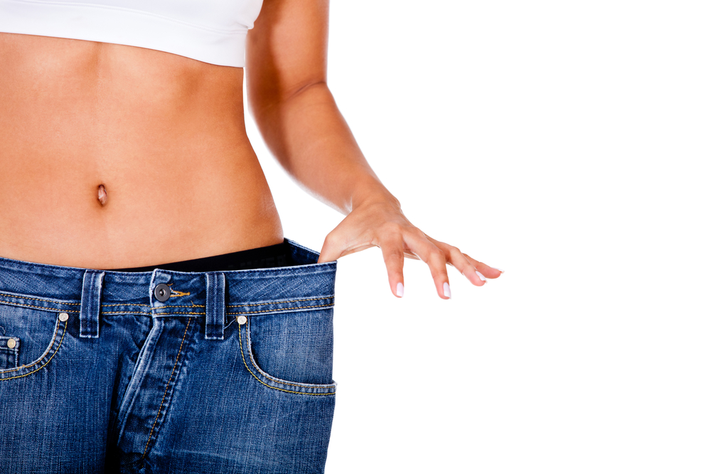 Is 5x5 good for weight loss?