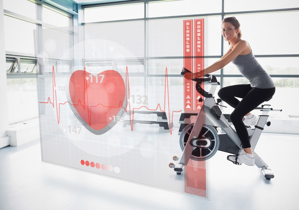 Effects of ketogenic diet on heart health