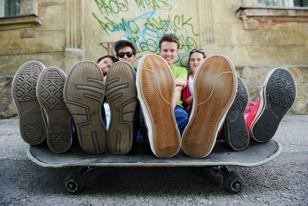 Are deadlift slippers good?