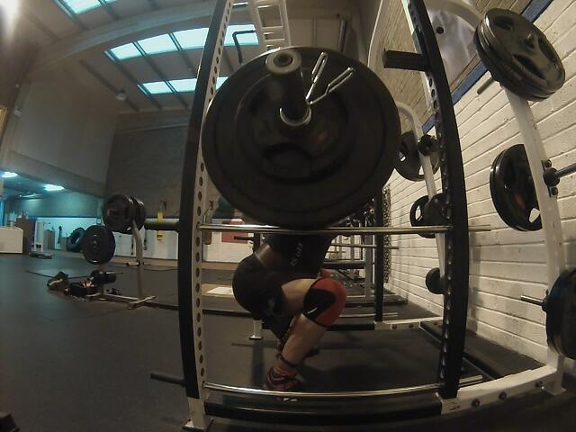 Squat_frequence_picture_5.jpg