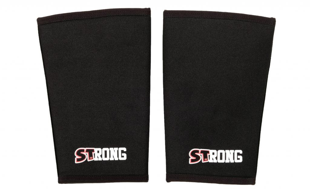 Strong X Sleeve