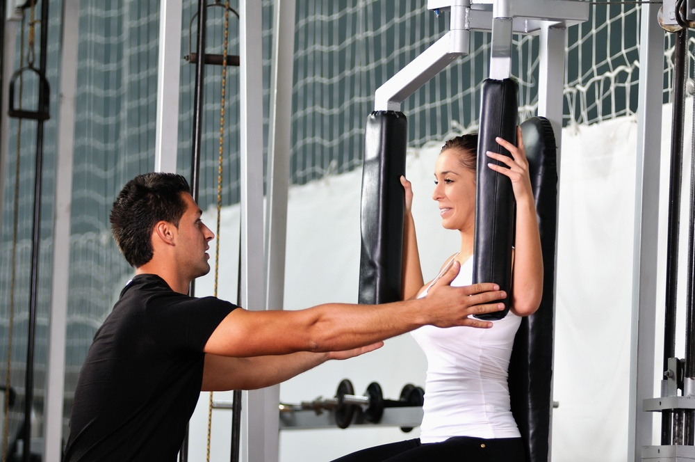 The ONE thing for fitness coaches