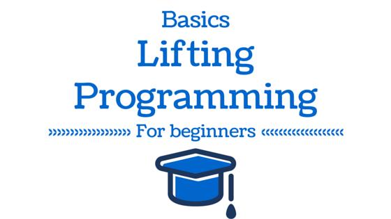 Basics_of_lifting_programming