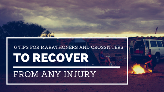 _tips_for_marathoners_and_crossitters