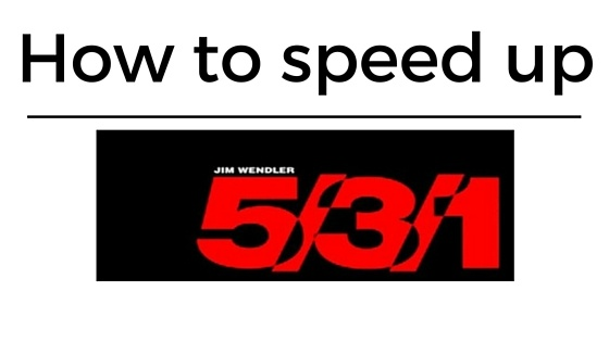 beyond wendler 531 pdf download